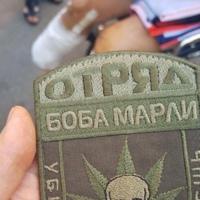 Фотография анкеты Валеры Пупкина ВКонтакте