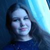 Эльмира Степанова