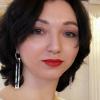 Ирина Хлыстова