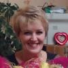 Наталья Пидченко