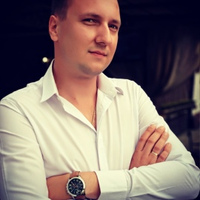 Дмитрий Камоцкий