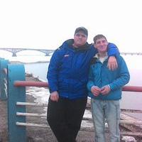 Фотография профиля Игоря Ермолина ВКонтакте