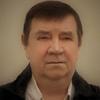 Анатолий Бердников
