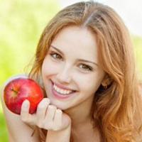 Для Женщин: Здоровье Красота Юмор