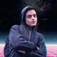 Фотография профиля Anton Struk ВКонтакте