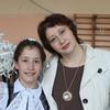 Татьяна Елисеева