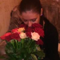Личная фотография Юлии Жуковой ВКонтакте
