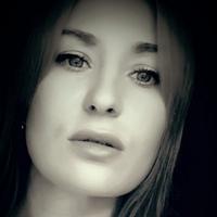 Фотография профиля Оксаны Гуцуляк ВКонтакте