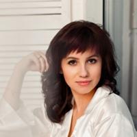 ИринаМазанова