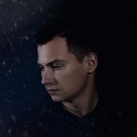 Фотография профиля Олега Ильковского ВКонтакте