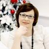 Ирина Прокопова/копытова