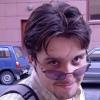 Дмитрий Алешин