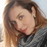 Фото Марины Наплавковой