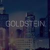 Goldstein.