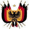 Deutsch täglich | Немецкий язык каждый день