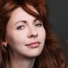 Екатерина Лапкина