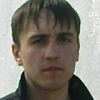 АлексейСавинов