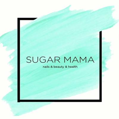 Sugar com www mama Sugar Mamas