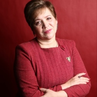 ТатьянаБурцева