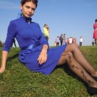 Ирина Камозина, 0 подписчиков