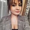 Анастасия Ивченкова