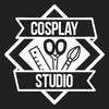 Cosplay Studio - мастерская косплеера