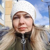 СветланаКижапкина