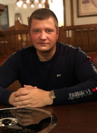 Вадим ефремов работа для девушки в минске без опыта работы