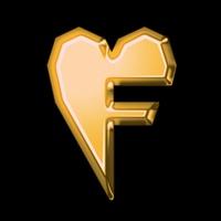 Логотип FEDUK