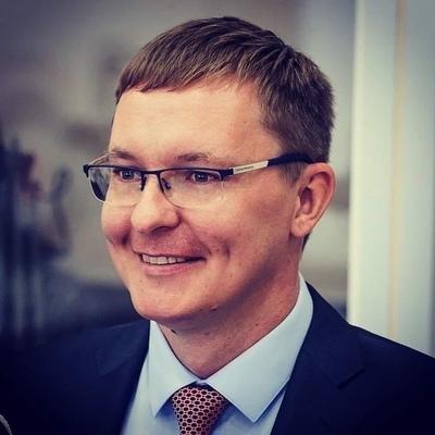 Виталий Козырев, Псков