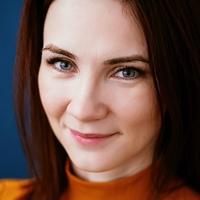 Личная фотография Ксении Ивановой
