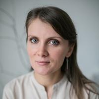 Фото Анны Галушиной