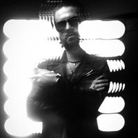 Фотография профиля Арсения Бородина ВКонтакте