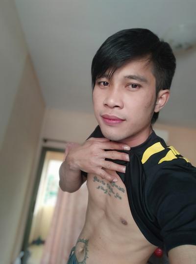 Subin Saengla, Khon Kaen