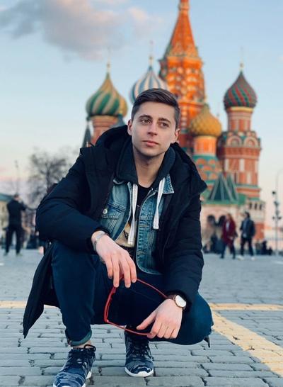 русское гей порно молодежи в вк