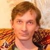 Сергей Багрянов