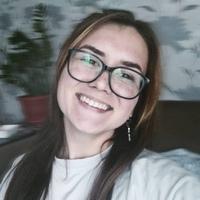 ИлонаИванова