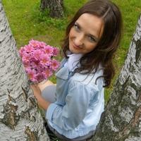 Личная фотография Инны Акуловой