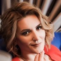 Фотография страницы Анютки Соболевой ВКонтакте