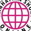 MANHATTAN SHORT ONLINE
