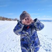 Фотография профиля Яны Арсентьевой ВКонтакте