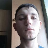 Фотография профиля Ивана Морозова ВКонтакте