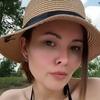 Tanyusha Syromyatnikova