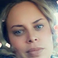 Личная фотография Веры Аристовой