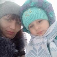 Личная фотография Татьяны Николаевой