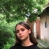 Варвара Педяш