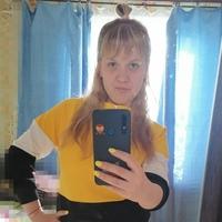 АняКирьянова
