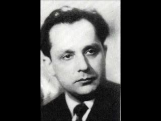 VICTOR MERZHANOV - Chopin. 24 Preludes, op. 28 (1959)