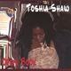 Toshia Shaw - Slow Down