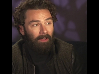 Poldark, season 4 aidan turner and eleanor tomlinson on lt. hugh armitage